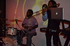 048 4 Soul Band