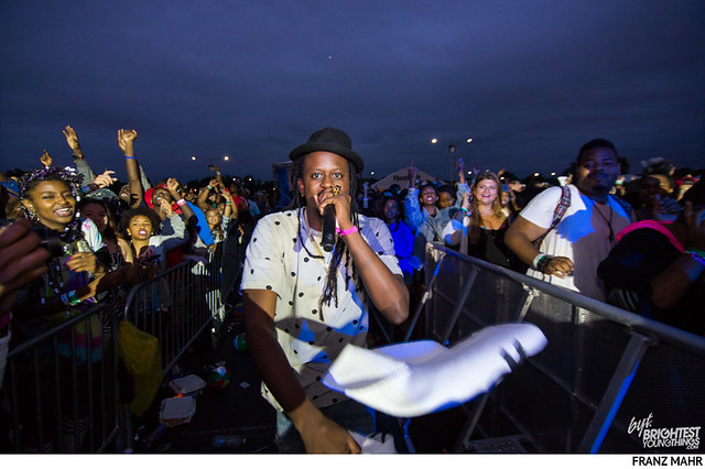 140823trillectro187