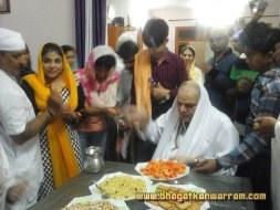 Raja Sain India Yatra2 (30)