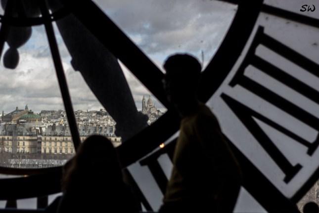 D5_Vacaciones_Paris 004