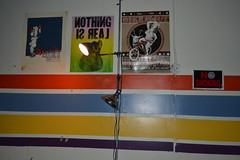 004 Hi-Tone