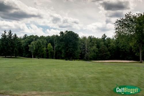 Stony Creek Metropark Golf Course-2182