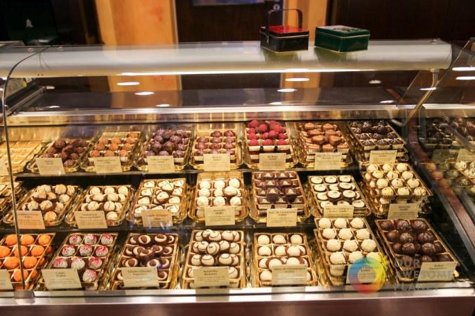 Fassbender & Rausch Chocolatiers-16.jpg