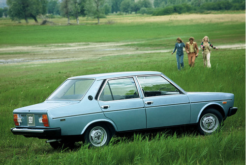 FHA192_131 Mirafiori Special 1974-1979