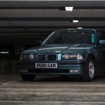 E36 Bmw Becoming A Classic Page 7 Bmw General Pistonheads Uk