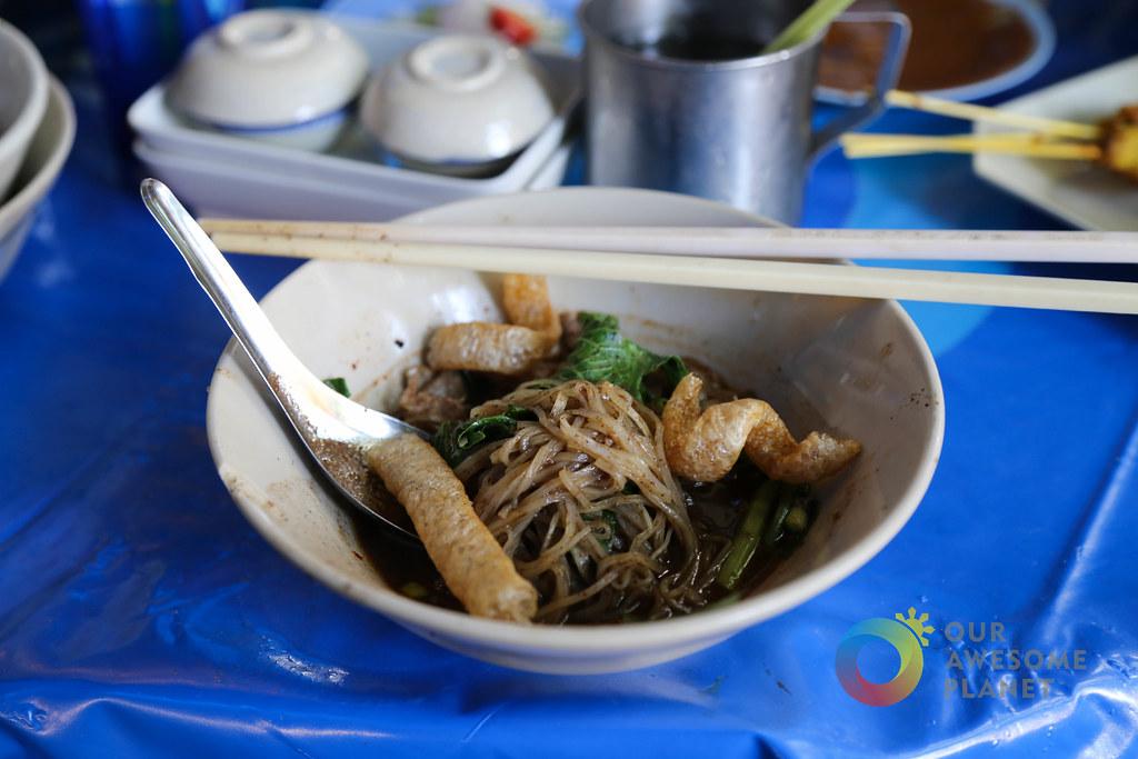 Boat Noodle Restaurant-35.jpg