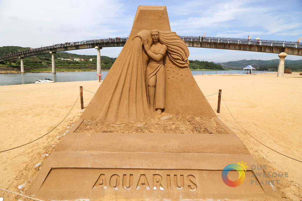 Sand Sculpture Art Festival-132.jpg