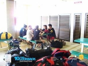 2006-03-19 - NPSU.FOC.0607.Trial.Camp.Day.1 -GLs- Pic 0024