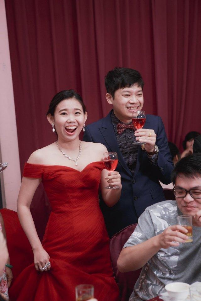 高雄婚攝,婚攝推薦,婚攝加飛,香蕉碼頭,台中婚攝,PTT婚攝,Chun-20161225-7456