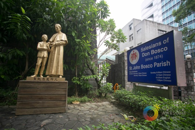 Salesians of Don Bosco-3.jpg