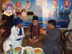 Amar Shahid Bhagat Kanwarram Shardhanjli Programe @ Kashmore - On 1112013 (7)