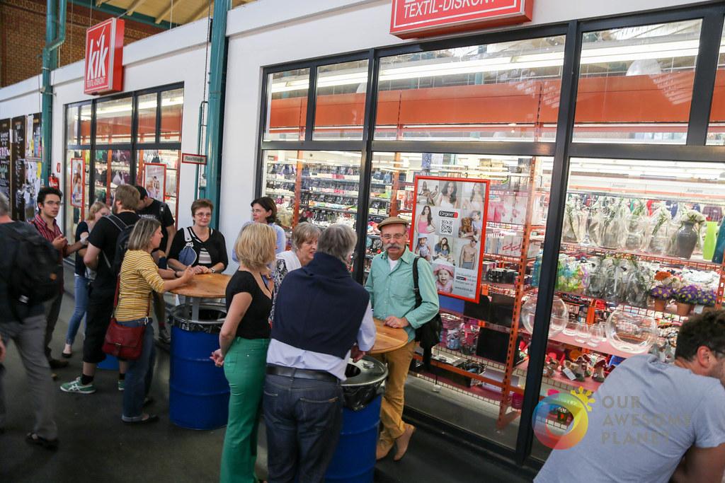 Markthalle Neun Street Food Market-157.jpg