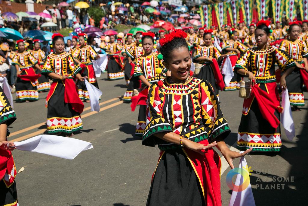 Kaamulan Festival Centennary 2014-97.jpg