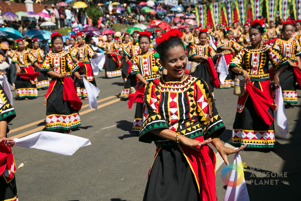 KAAMULAN Festival: Why is it hailed as the Most Authentic