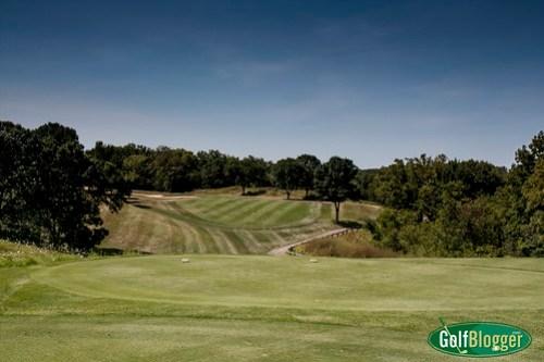 Eagle Ridge South Course-2724