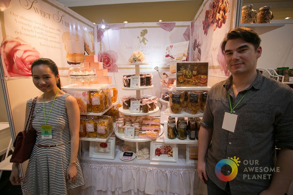 Negros Trade Fair-72.jpg