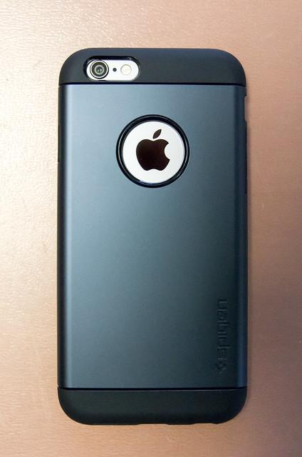 iPhone 6 開封の儀-12.jpg