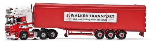 cc12941-scania-topline-moving-floor-s-walker