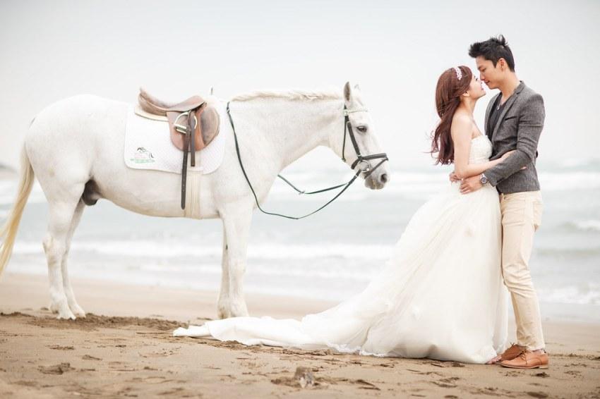 Pre-Wedding-Brian & Regina_042