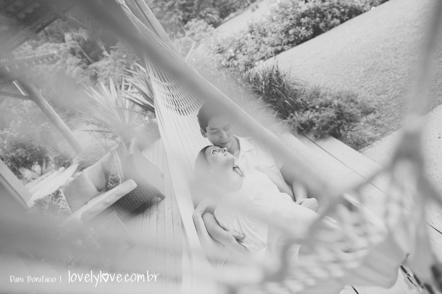 danibonifacio-book-ensaio-fotografia-familia-acompanhamento-bebe-estudio-externo-newborn-gestante-gravida-infantil-fotografo-lovelylove20