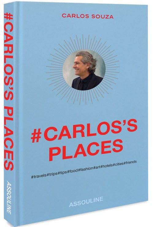 carlos's places