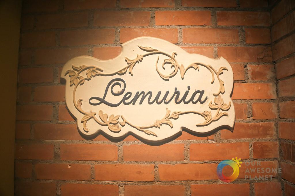 LEMURIA Infinity 8-63.jpg