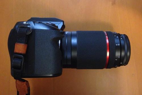 HD PENTAX-DA 55-300mmF4-5.8ED WR-11.jpg