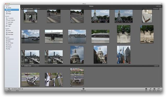 Screen Shot 2014-06-15 at 12.57.37