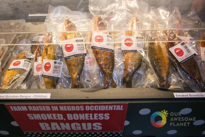 Negros Trade Fair-64.jpg