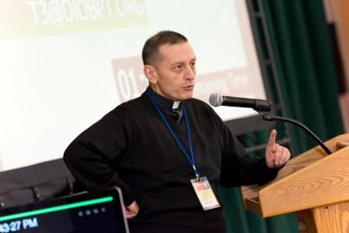 Synod_0021R