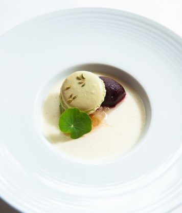 Brabo Desserts-JM-23-3801