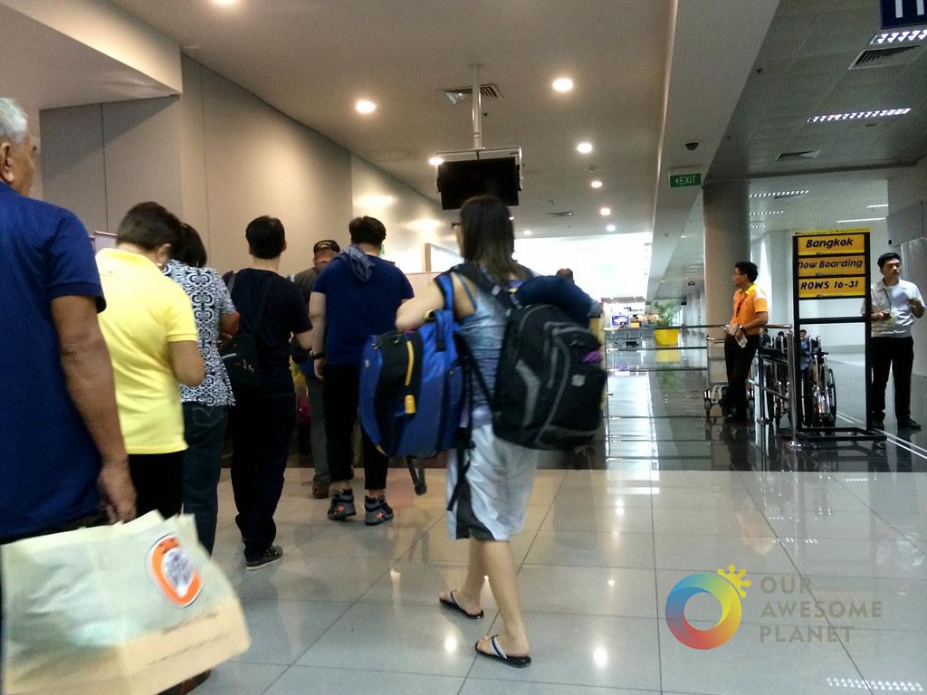 Enroute To Bangkok-1-2.jpg