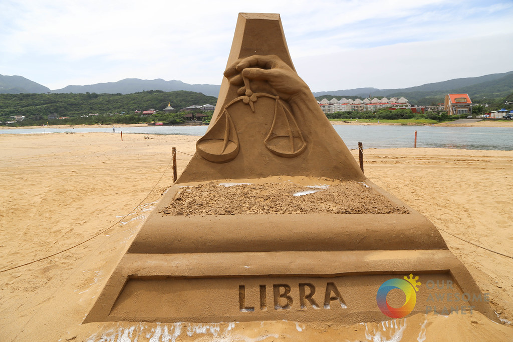 Sand Sculpture Art Festival-122.jpg