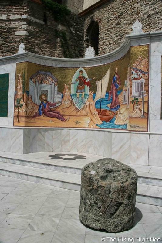 Kavala_Kirche