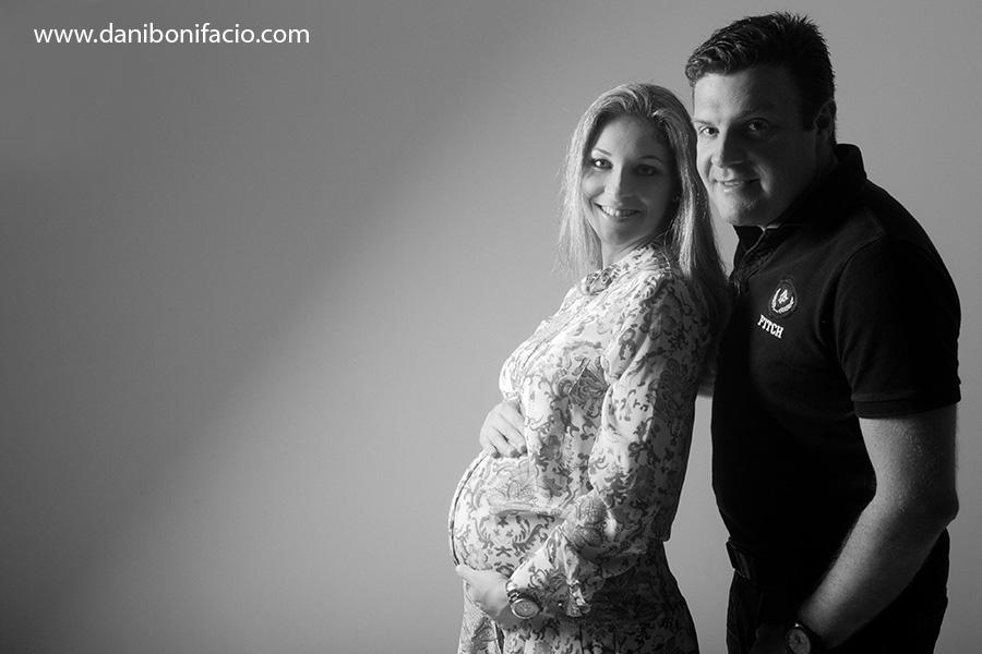 danibonifacio-fotografia-foto-bebe-criança-gestante-gravida-newborn-book-ensaio-estudiofotografico12