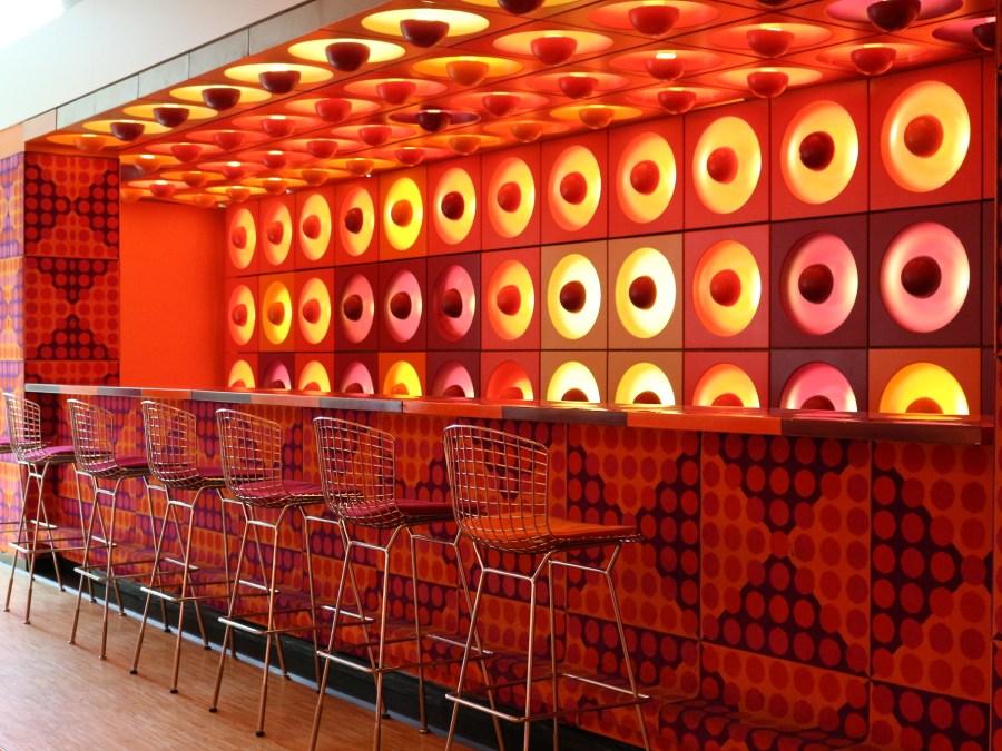 Bezienswaardigheden in Hamburg, MKG, foto door Ritch.Chaparro | Standort Hamburg
