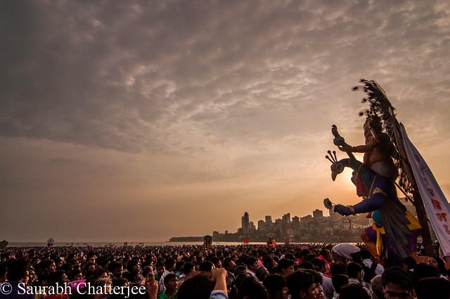 GanapatiVisarjan_Mumbai_068