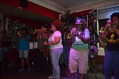 654 Pinettes Brass Band