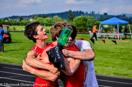 2014 T&F Districts Tillamook Track-25