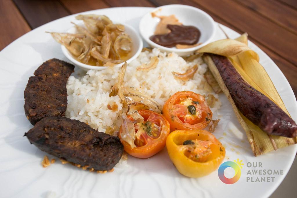 BALER Costa Pacifica Breakfast-85.jpg