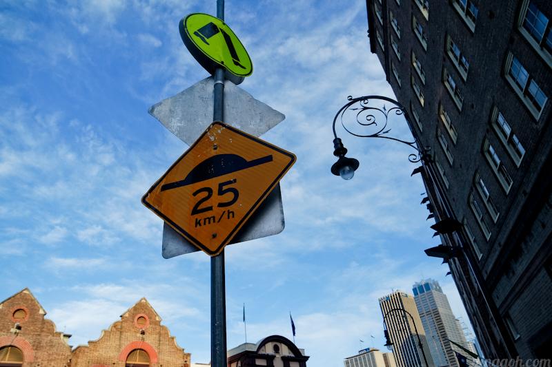 Sydney-69