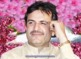 Sain Sadhram Sahib (77)
