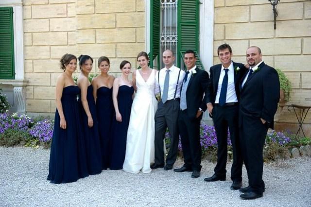 Ancona_44_20110827