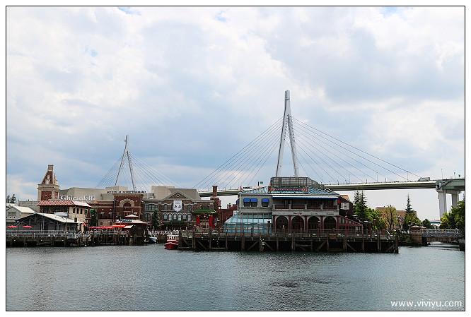 KITTY,大阪,日本,蜘蛛人 @VIVIYU小世界
