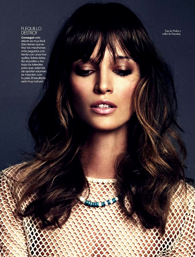 Jelena-Kovacic-by-Xavi-Gordo-for-Elle-Spain-February-2013