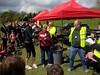 Goudhurst 5k and 10k - 27th April 2014