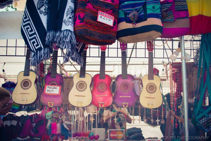 mexican novelties guitars bags