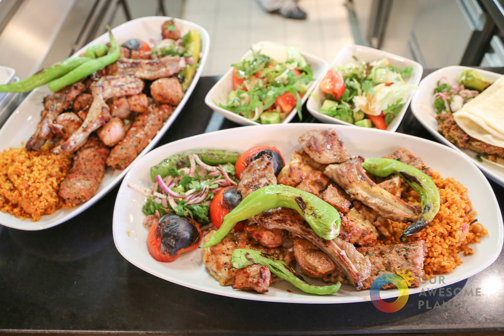 HASIR Turkish Restaurant-37.jpg