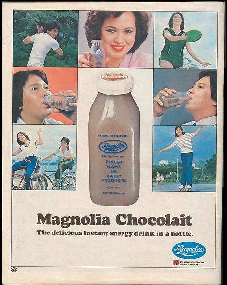 chocolait