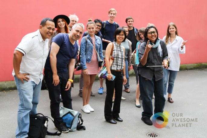 BETAHAUS Bloggers Meet-23.jpg
